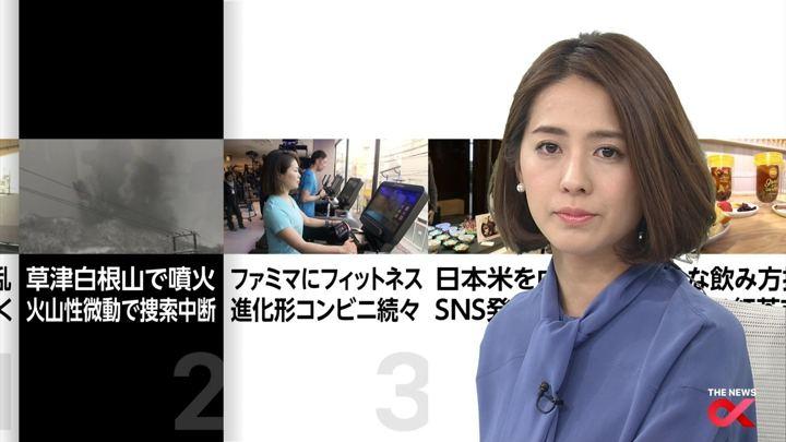 2018年01月24日椿原慶子の画像09枚目