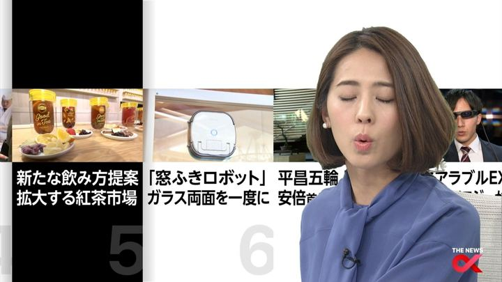 2018年01月24日椿原慶子の画像13枚目