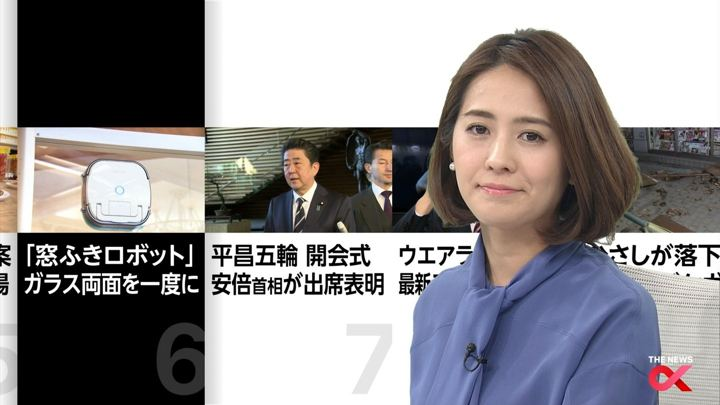 2018年01月24日椿原慶子の画像15枚目