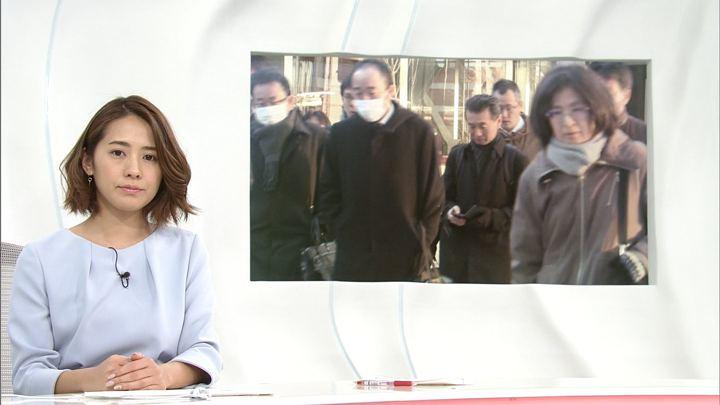 2018年01月25日椿原慶子の画像03枚目