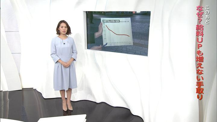 2018年01月25日椿原慶子の画像04枚目