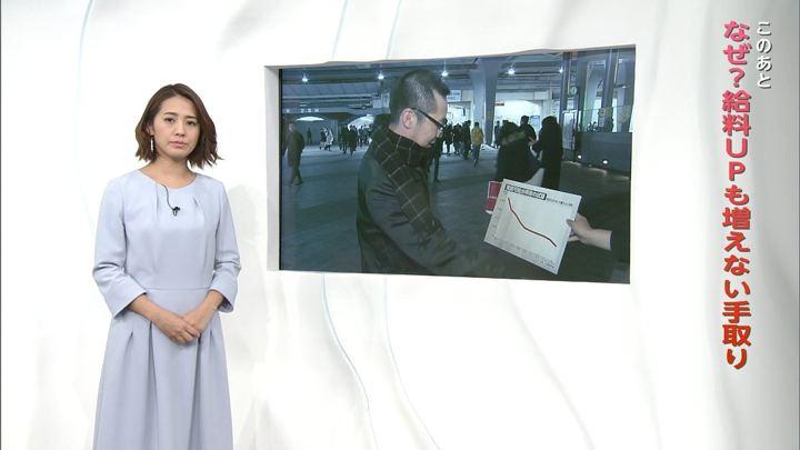 2018年01月25日椿原慶子の画像05枚目