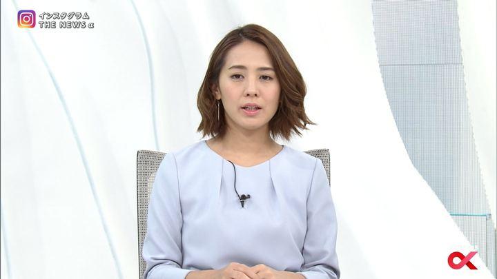 2018年01月25日椿原慶子の画像07枚目