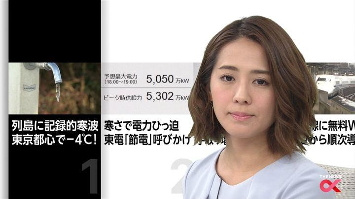 2018年01月25日椿原慶子の画像09枚目