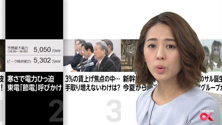 2018年01月25日椿原慶子の画像10枚目
