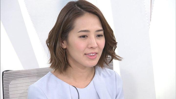 2018年01月25日椿原慶子の画像16枚目