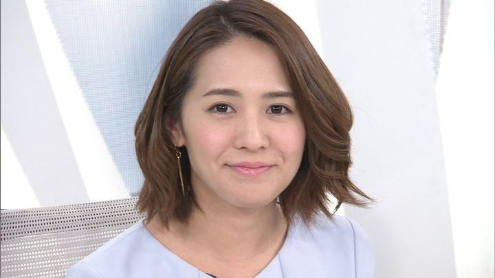 2018年01月25日椿原慶子の画像18枚目