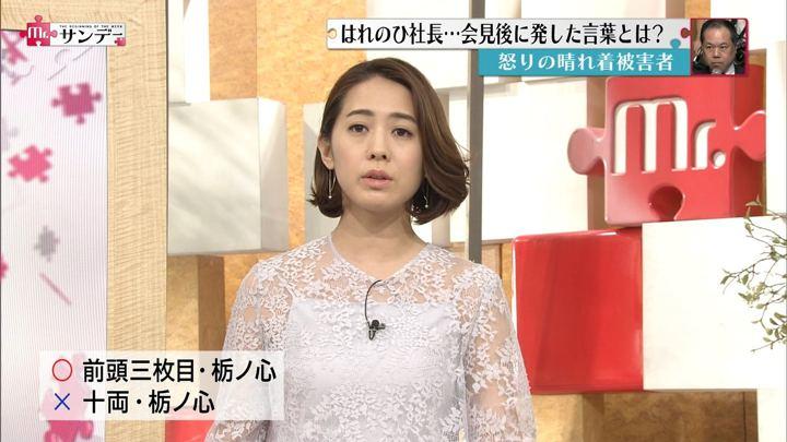 2018年01月28日椿原慶子の画像08枚目