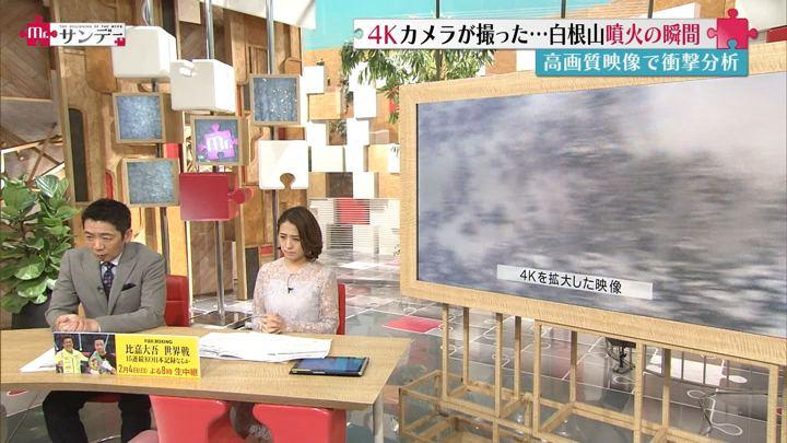 2018年01月28日椿原慶子の画像12枚目