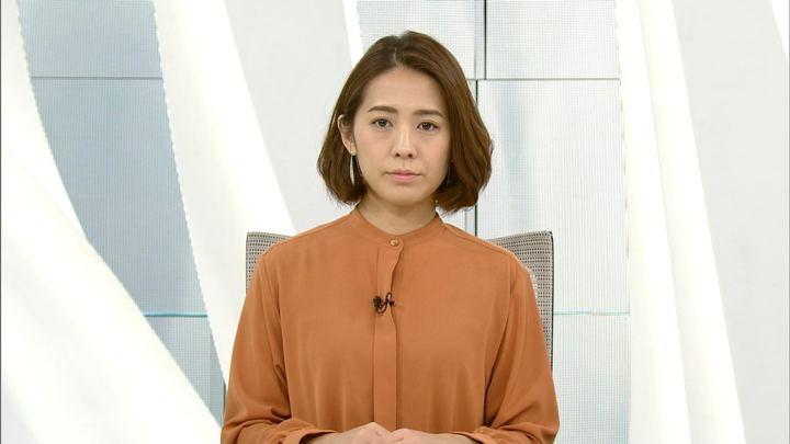 2018年01月29日椿原慶子の画像01枚目