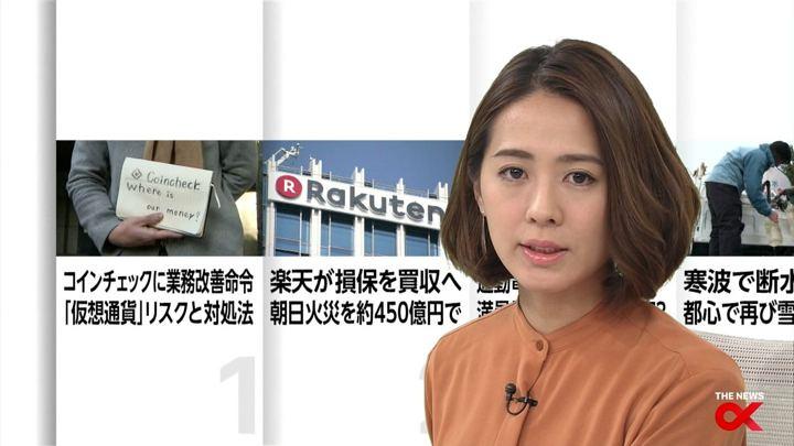2018年01月29日椿原慶子の画像12枚目