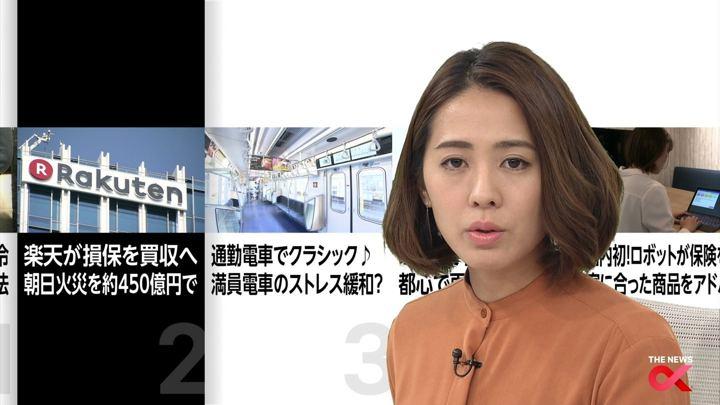 2018年01月29日椿原慶子の画像15枚目