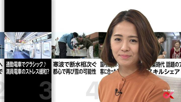 2018年01月29日椿原慶子の画像16枚目