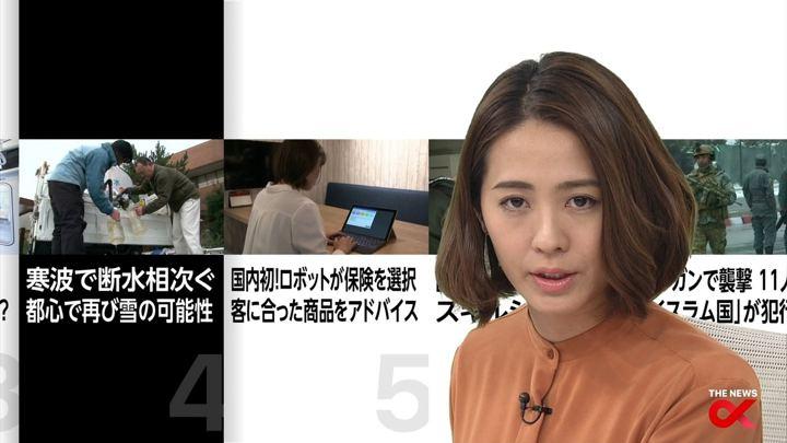 2018年01月29日椿原慶子の画像18枚目