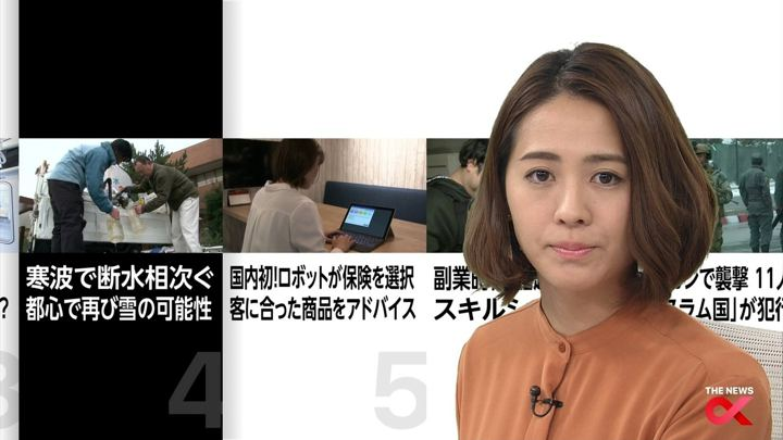 2018年01月29日椿原慶子の画像19枚目