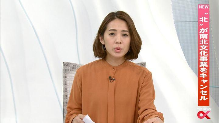 2018年01月29日椿原慶子の画像23枚目