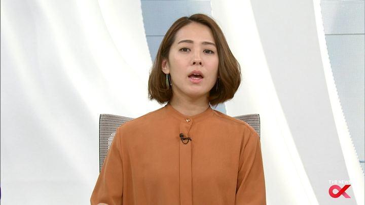 2018年01月29日椿原慶子の画像24枚目