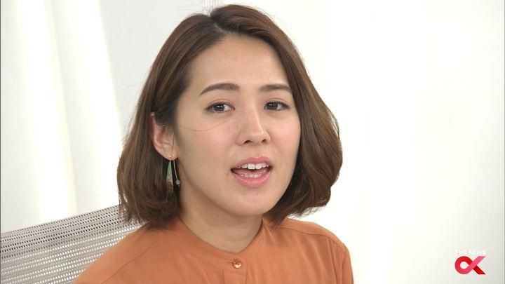 2018年01月29日椿原慶子の画像27枚目