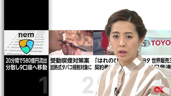 2018年01月30日椿原慶子の画像06枚目