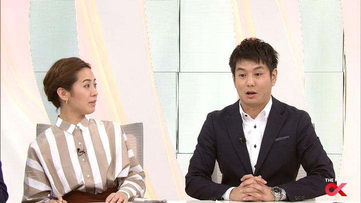 2018年01月30日椿原慶子の画像13枚目