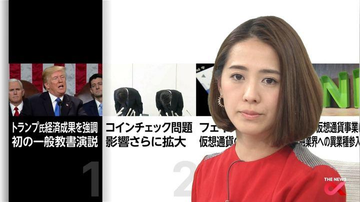 2018年01月31日椿原慶子の画像08枚目