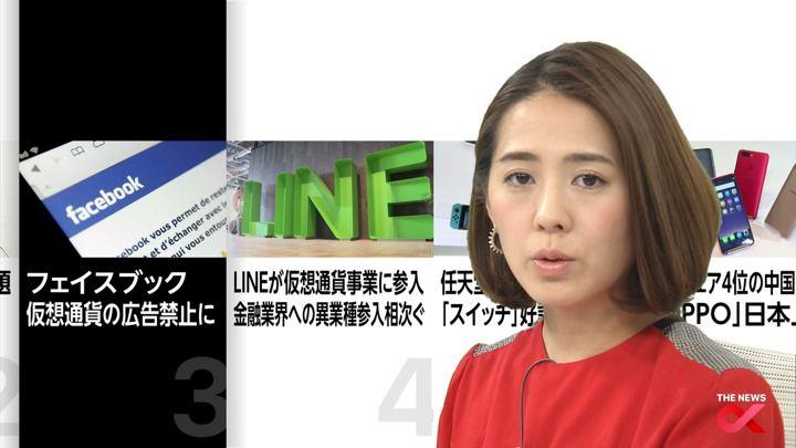 2018年01月31日椿原慶子の画像10枚目