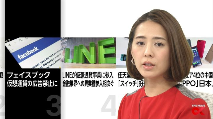 2018年01月31日椿原慶子の画像11枚目