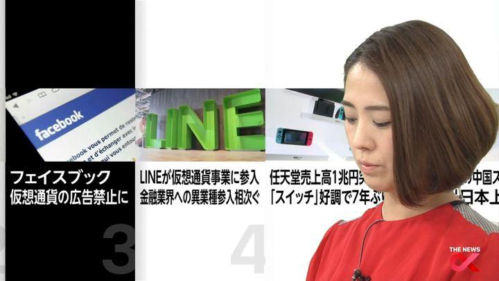 2018年01月31日椿原慶子の画像12枚目