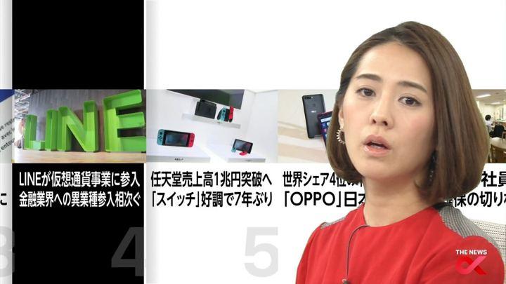 2018年01月31日椿原慶子の画像13枚目