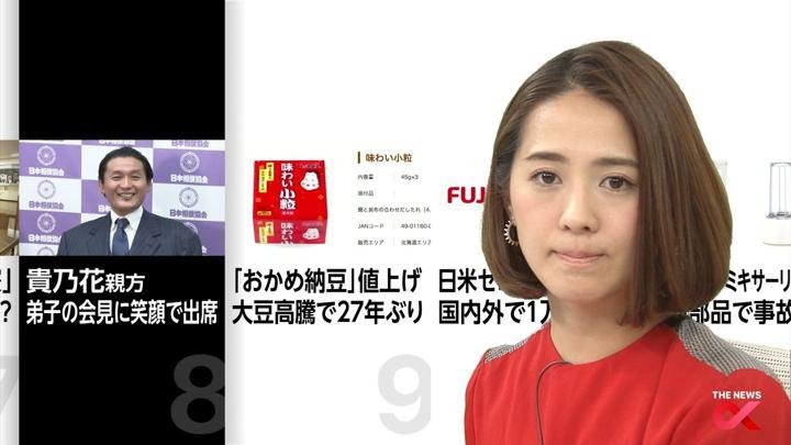 2018年01月31日椿原慶子の画像19枚目