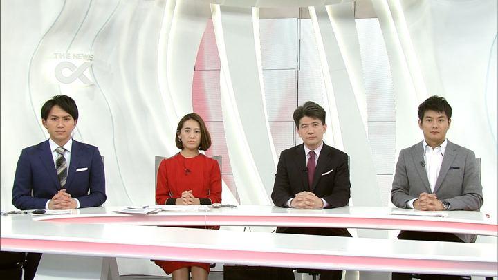 2018年01月31日椿原慶子の画像21枚目