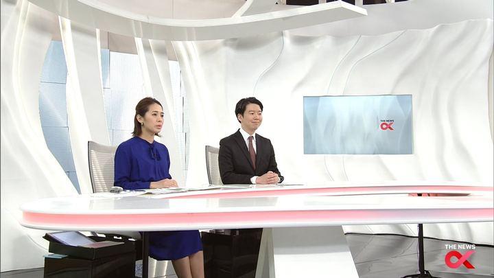 2018年02月01日椿原慶子の画像06枚目