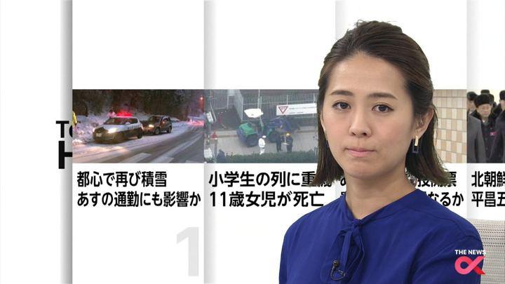 2018年02月01日椿原慶子の画像09枚目