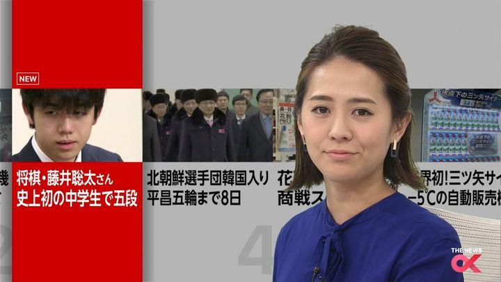 2018年02月01日椿原慶子の画像12枚目