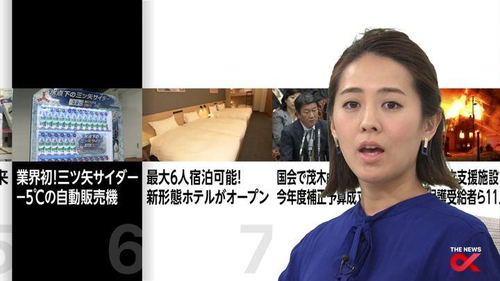 2018年02月01日椿原慶子の画像14枚目