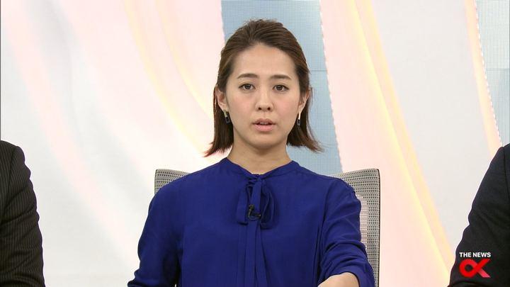 2018年02月01日椿原慶子の画像19枚目