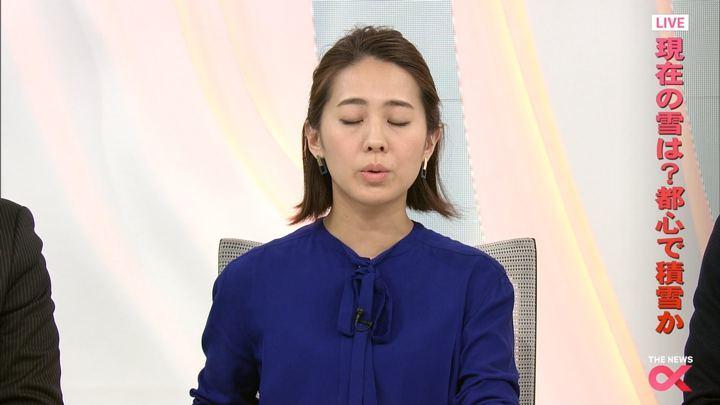 2018年02月01日椿原慶子の画像20枚目
