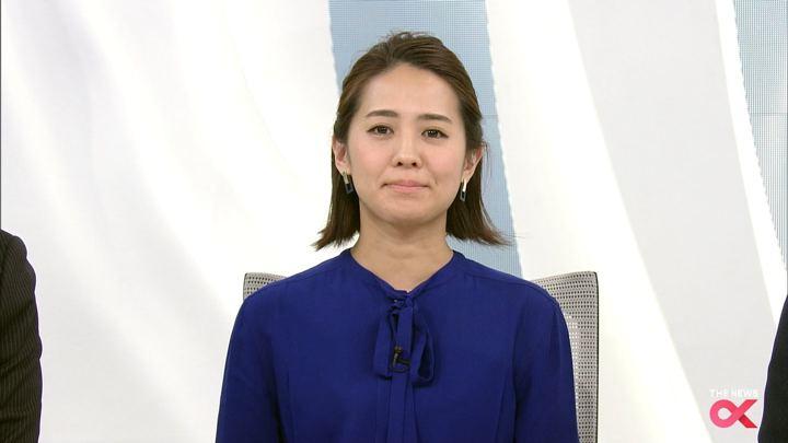 2018年02月01日椿原慶子の画像22枚目