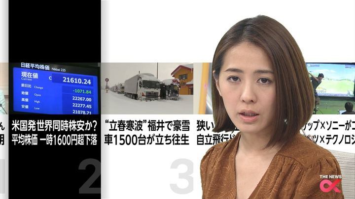 2018年02月06日椿原慶子の画像10枚目