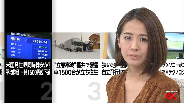 2018年02月06日椿原慶子の画像11枚目