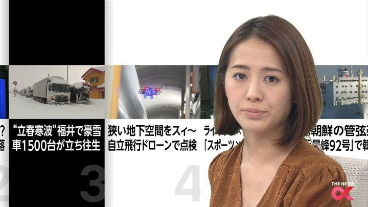 2018年02月06日椿原慶子の画像15枚目
