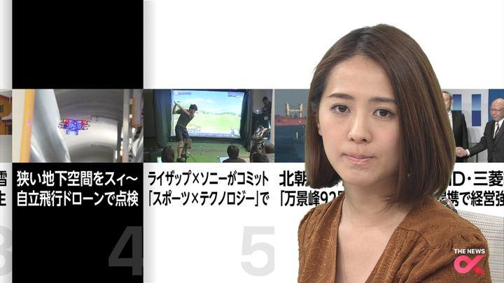2018年02月06日椿原慶子の画像17枚目