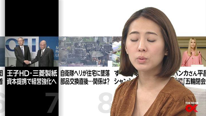 2018年02月06日椿原慶子の画像22枚目