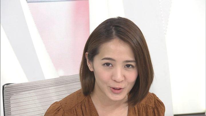 2018年02月06日椿原慶子の画像26枚目