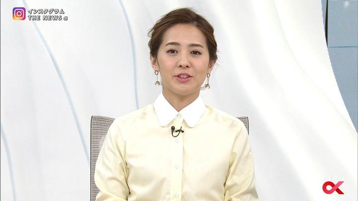 2018年02月07日椿原慶子の画像06枚目