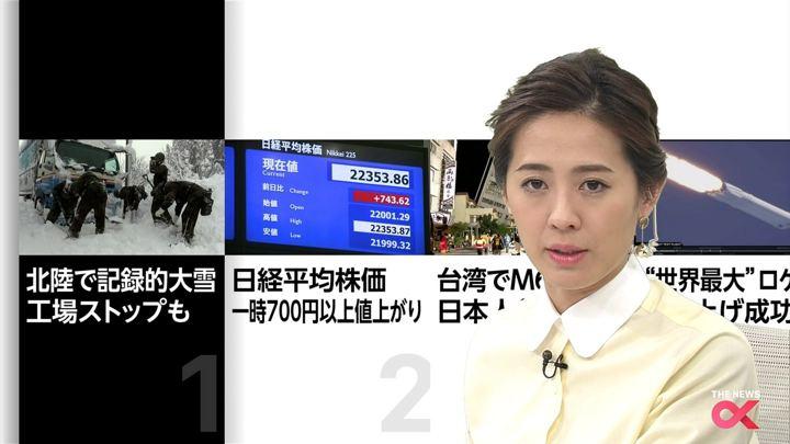 2018年02月07日椿原慶子の画像07枚目