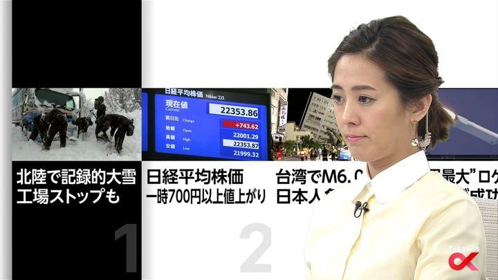 2018年02月07日椿原慶子の画像08枚目