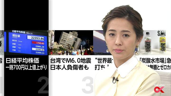 2018年02月07日椿原慶子の画像10枚目