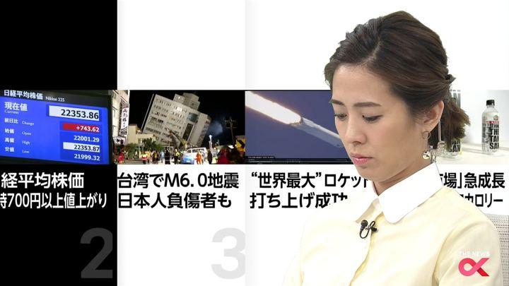 2018年02月07日椿原慶子の画像11枚目