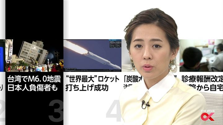 2018年02月07日椿原慶子の画像12枚目